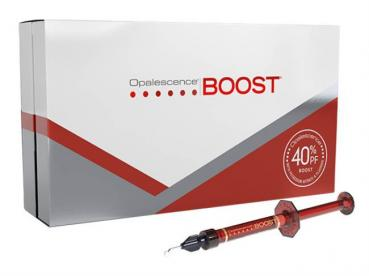 Opalescence® Boost PF 40% Intro Kit 4750-CE