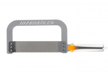Intensiv Ortho-Strips Opener OSC OS08OP-R (OS08OP-R)